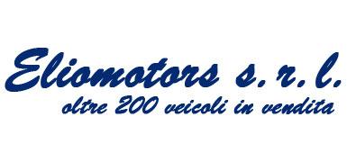 Eliomotors Srl