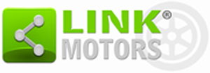 Link Motors - Roma2