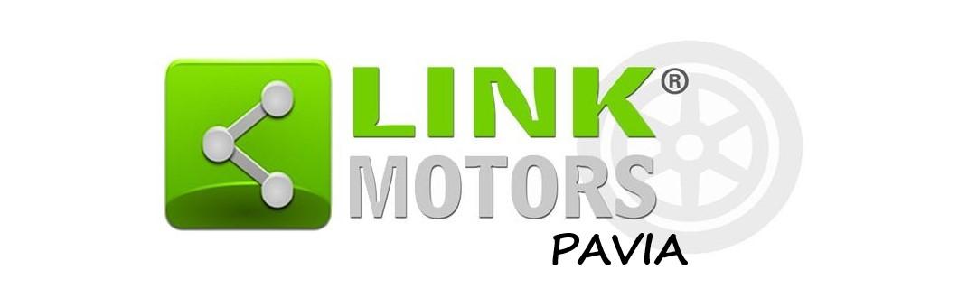 Link Motors - Pavia