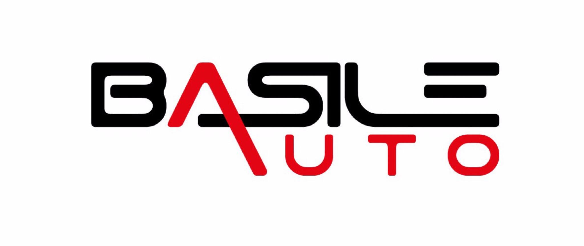 Basile Auto Srl