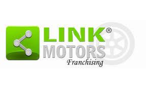 Link Motors - Pescara