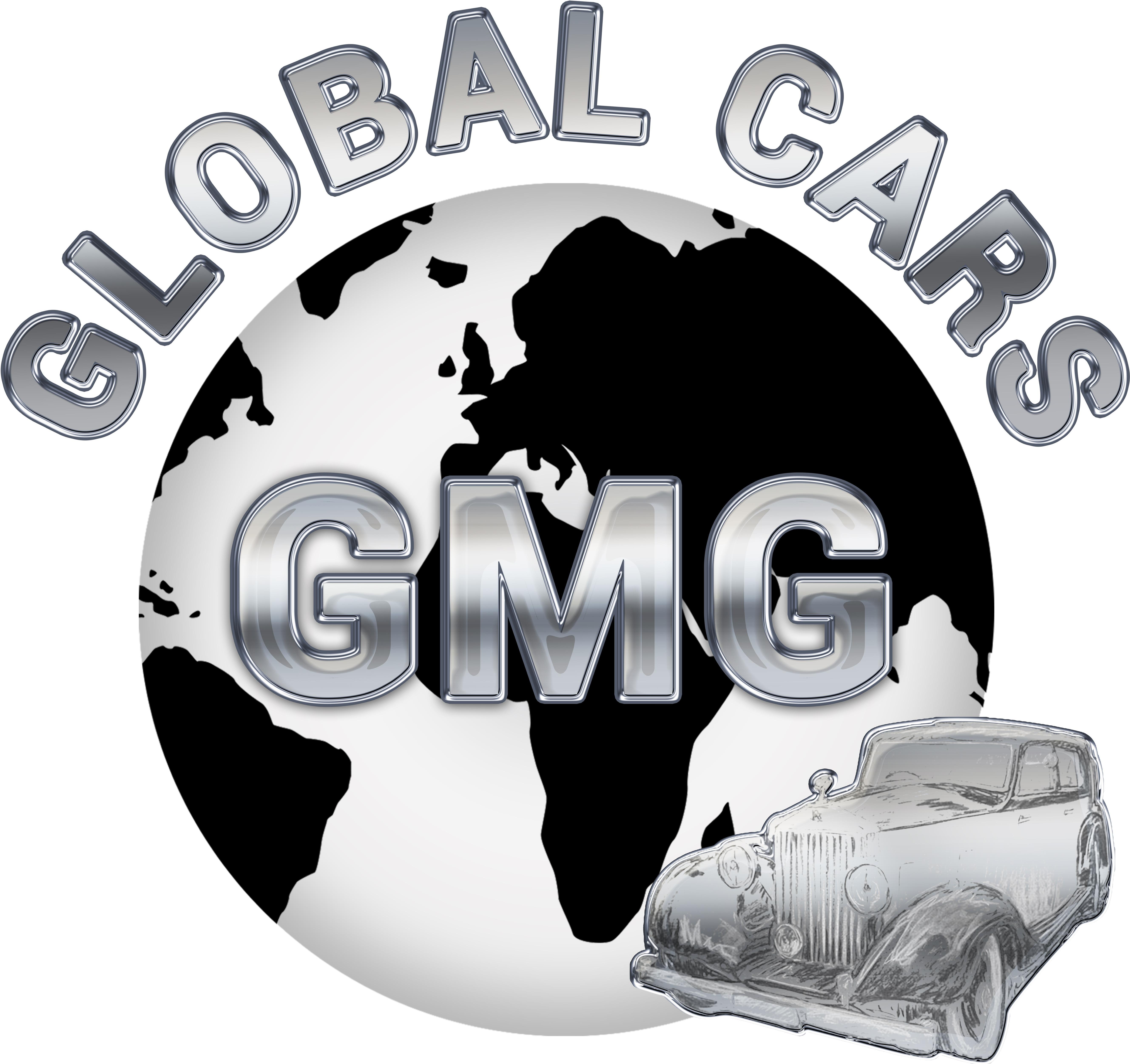 Global Cars Gmg Srl