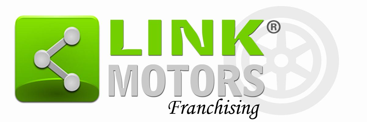 Link Motors - Brescia
