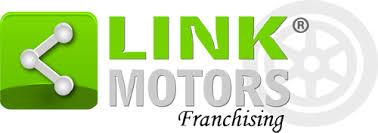 Link Motors - Firenze2