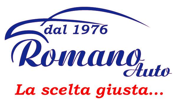 Romano Auto Srl