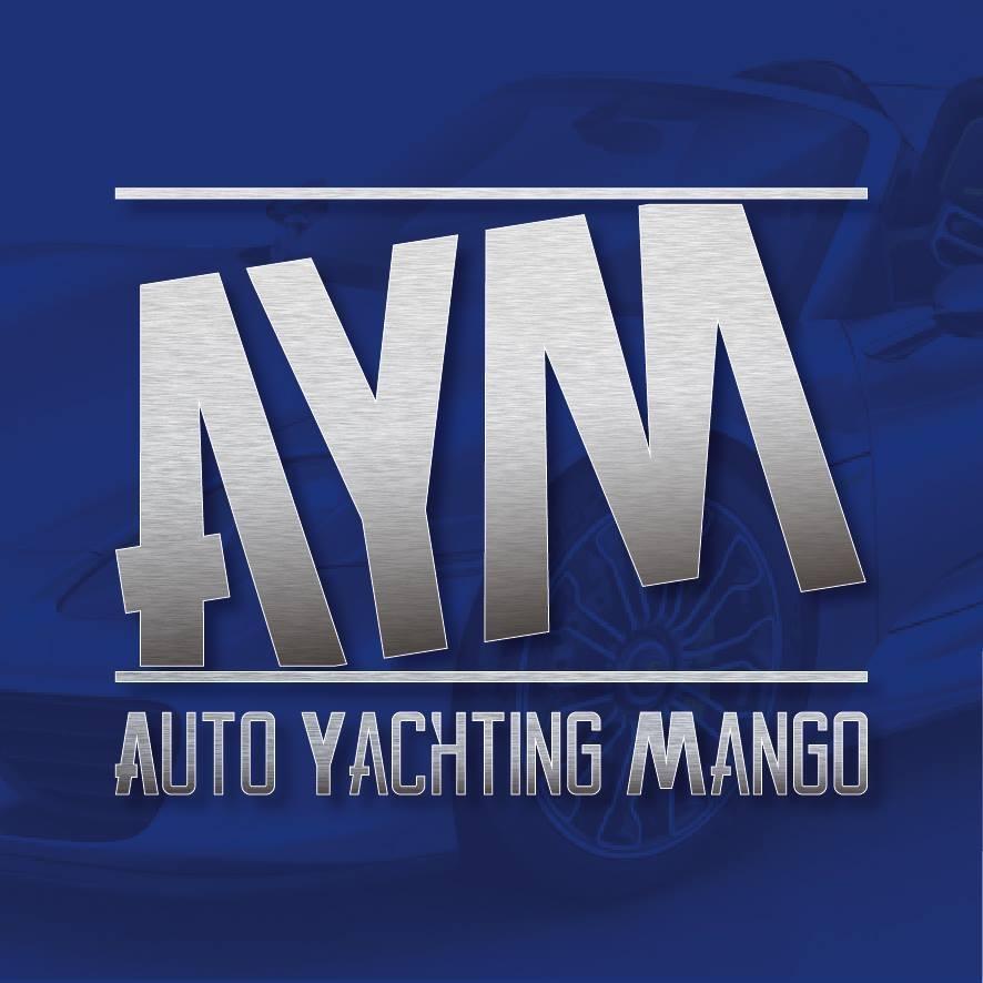 Auto Yachting Mango Srl