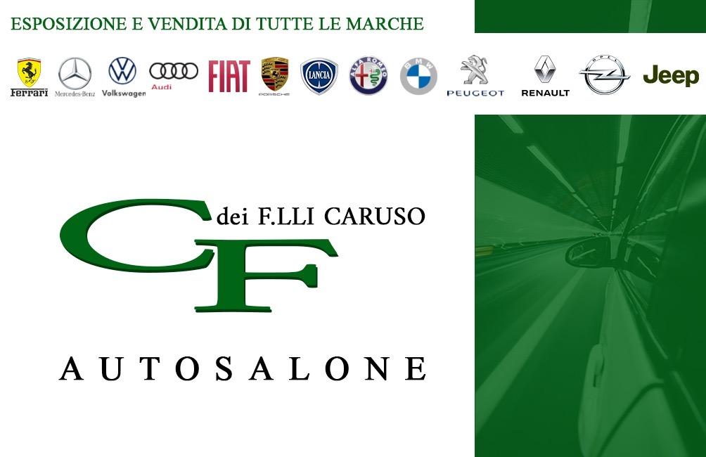 F.lli Caruso Snc
