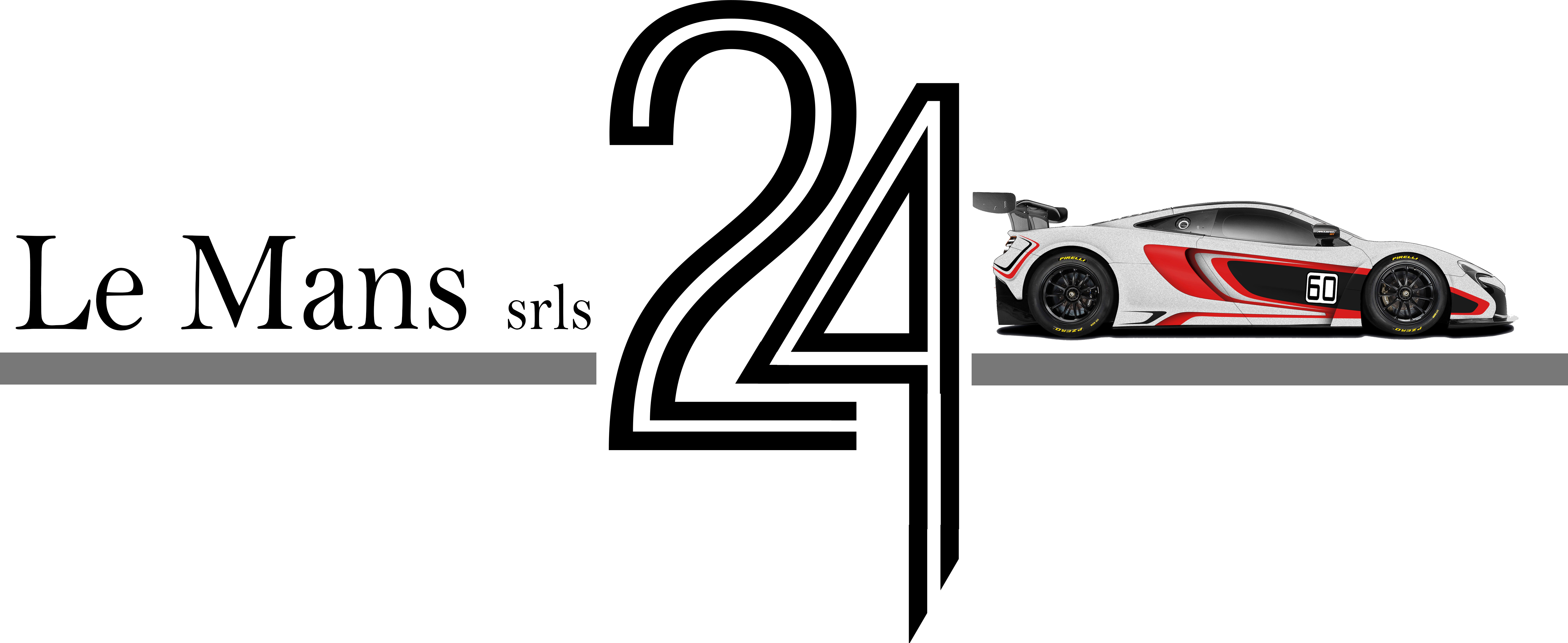Le Mans Srls