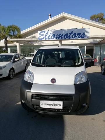 Fiat usata Rif. 6466244