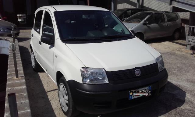 Fiat usata Rif. 10183171