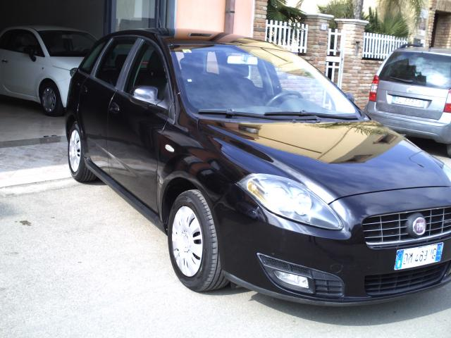 Fiat Croma usata Rif. 10195648