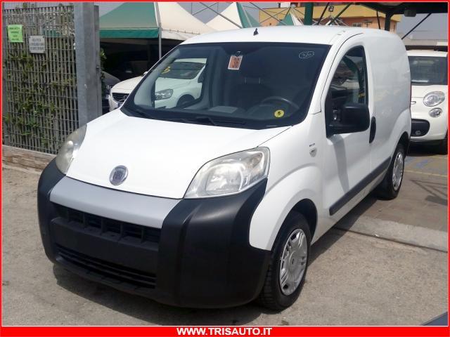 Fiat Fiorino usata Rif. 10282495