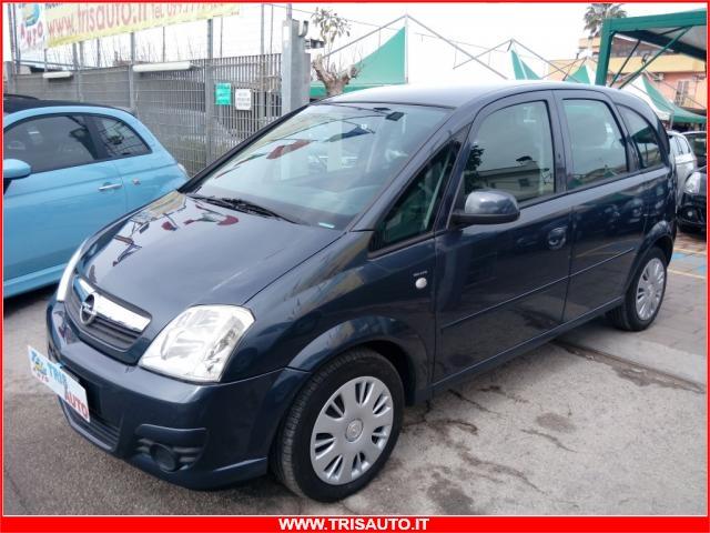 Opel Meriva 1.3 Cdti