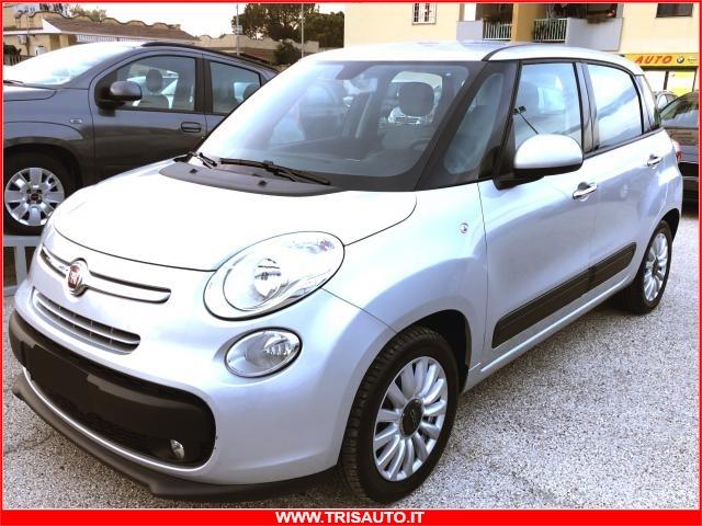 Fiat usata 1.3 Multijet 95 CV Pop Star Rif. 10189299