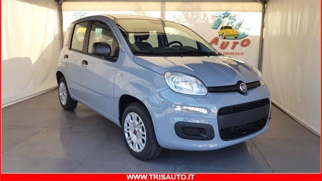 Fiat Panda km 0 1.2 Easy Rif. 11873037